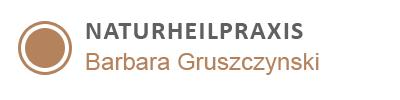 Privatarztpraxis Passau Logo
